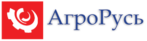 логотип АгроРусь