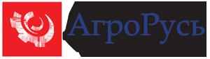 лого-сайт-300x75